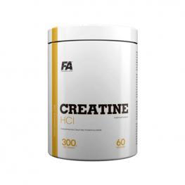 FA Nutrition Creatine HCL - 300 гр