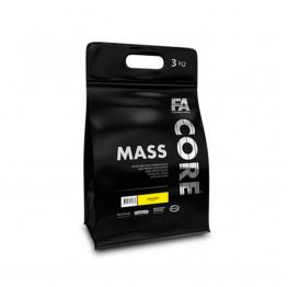FA Nutrition CORE Mass - 3000 гр