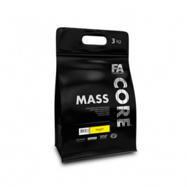 FA Nutrition CORE Mass - 3000 гр