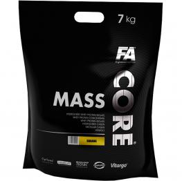 FA Nutrition CORE Mass - 7000 гр