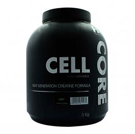 FA Nutrition CORE Cell - 3000 гр