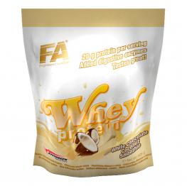 FA Nutrition Whey Protein - 908 гр