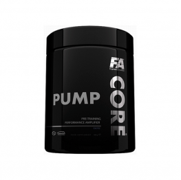 FA Nutrition CORE Pump - 500 гр