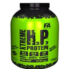 FA Nutrition Xtreme H.P. Protein - 2000 гр
