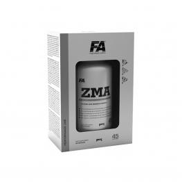 FA Nutrition ZMA - 90 caps