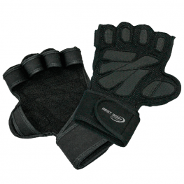 Best Body Gloves Power Pad