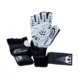 Best Body Gloves Top Grip