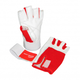Best Body Woman Line Gloves+bandage