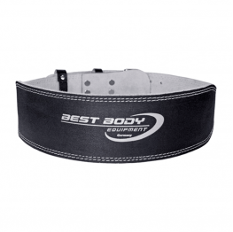 Best Body Nutrition Weight Lifting Belt