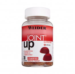 WEIDER GummyUP  Joint UP - 36 gum