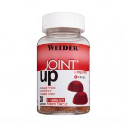 WEIDER GummyUP  Joint UP - 36 gum