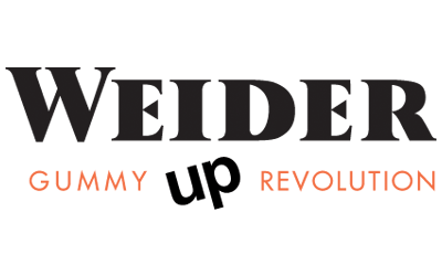 WEIDER Gummy UP Revolution