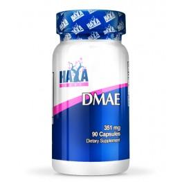 HAYA LABS DMAE 351mg / 90 Caps.