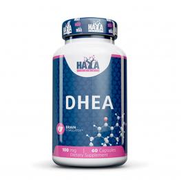 HAYA LABS DHEA - 60 caps