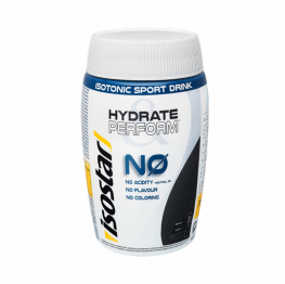 ISOSTAR  Hydrate & Perform Neutral PH - 400 гр