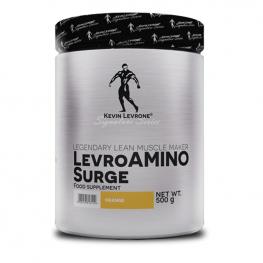 Kevin Levrone LevroAmino Surge - 500 грама