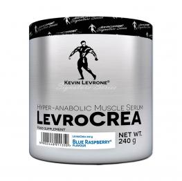 Kevin Levrone LevroCREA - 240 гр