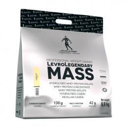 Kevin Levrone LevroLegendary MASS - 6800 гр