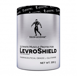 Kevin Levrone LevroShield - 300 гр