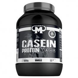 Best Body Mammut Casein Protein - 1000 гр