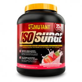 MUTANT ISO Surge - 2270 гр