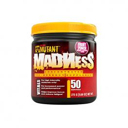 MUTANT Madness - 275 гр