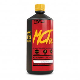 MUTANT MCT OIL - 946 ml