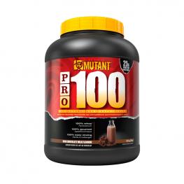 MUTANT Pro 100 - 1810 гр