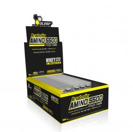 Olimp Anabolic Amino 5500 mega caps - 30x30 капс.