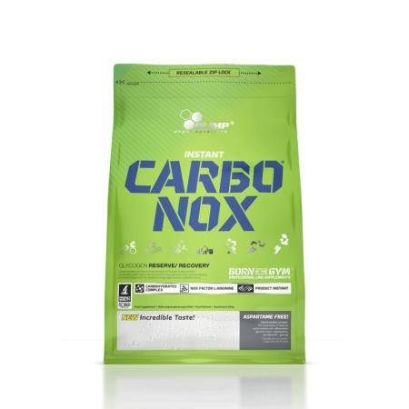 Olimp Carbonox 1000 гр.
