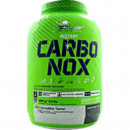 Olimp Carbonox 4000 гр.