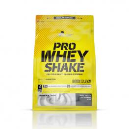 Olimp Pro Whey Shake - 2270 гр