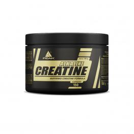 PEAK Alkaline Creatine - 150 капс