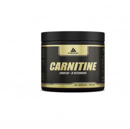 PEAK Carnitine - 100 капс