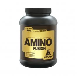 PEAK Amino Fusion - 400 гр