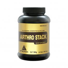 PEAK Arthro Stack - 120 капс
