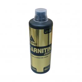 PEAK Carnitin Juice - 1000 мл