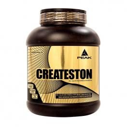 PEAK Createston - 1600 гр + 48 капс