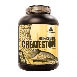 PEAK Createston Professional - 1500 гр + 75 капс