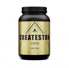 PEAK Createston Zero - 1560 гр