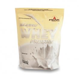 PEAK Delicious Whey Protein - 1000 гр