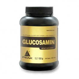 PEAK Glucosamin - 120 капс