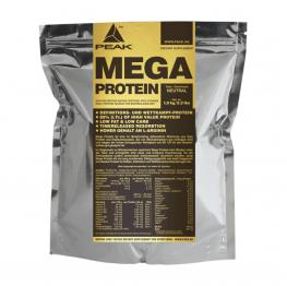 PEAK Mega Protein - 1000 гр