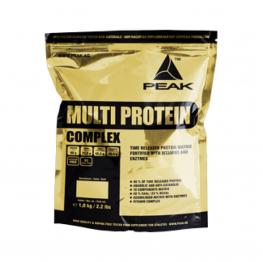 PEAK Multi Protein Complex - 1000 г