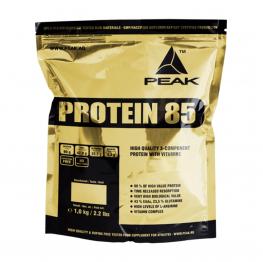 PEAK Protein 85 - 1000 гр