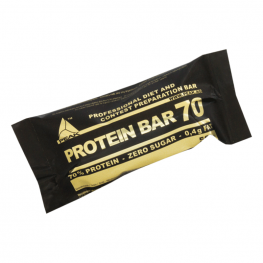PEAK Protein Bar 70 - 12 x 50 гр
