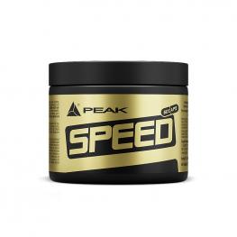 PEAK Speed - 60 капс