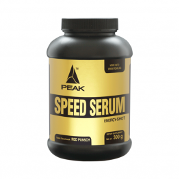 PEAK Speed Serum - 300 гр
