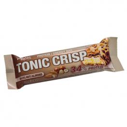 PEAK Tonic Crisp - 12 x 82 гр
