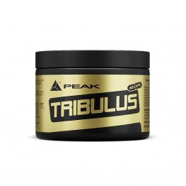 PEAK Tribulus - 60 капсули